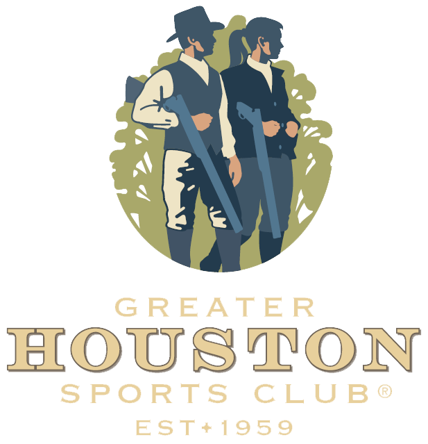 Greater Houston Sports Club